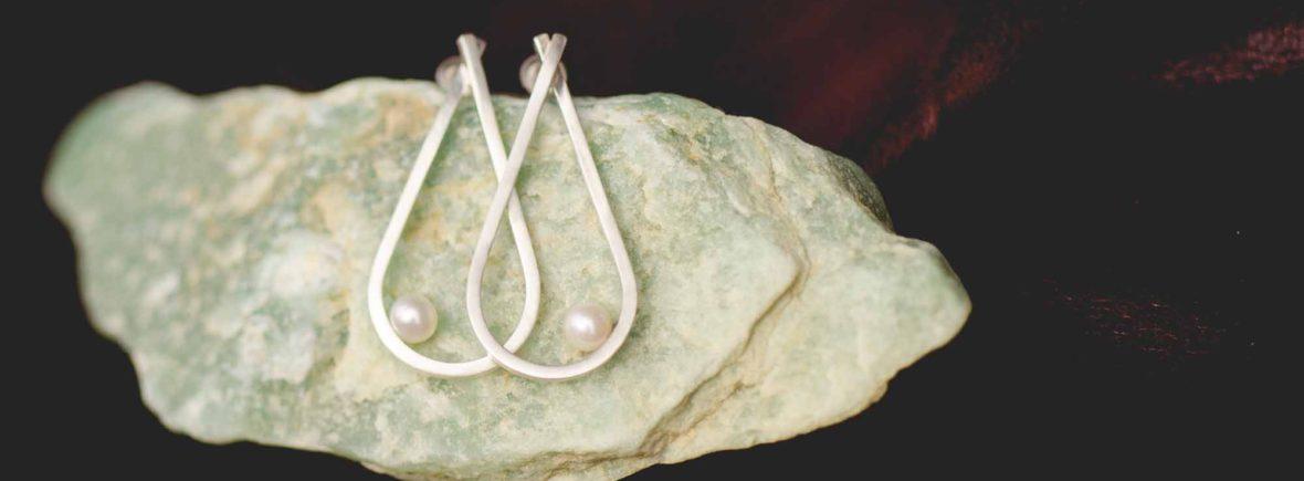 Amzara Jewelry